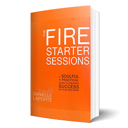 Fire Starter Sessions