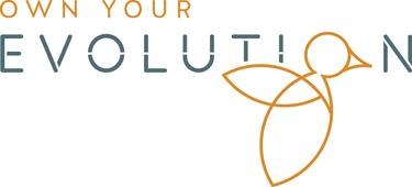 Web-OYE-Logo